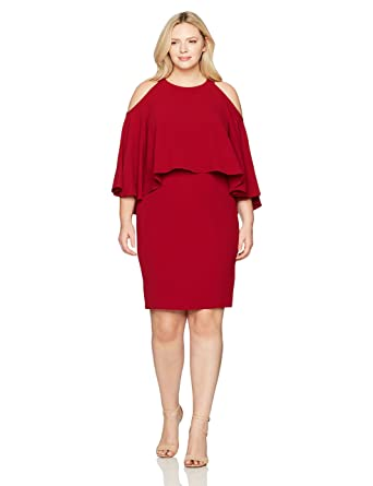 Cheap plus size dresses nzx