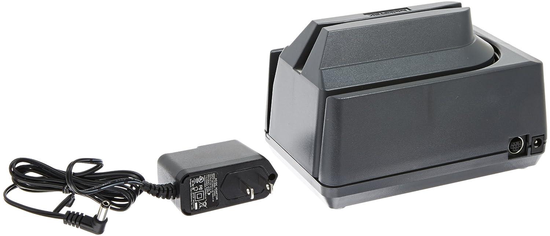 MAGTEK MINI MICR USB TREIBER