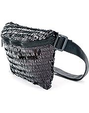 FYDELITY- LUX Slim Line Fanny Pack Belt Bags: | Fashion, Couture, Designer, Style