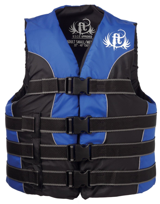 品質検査済 Kent Water Black Sports 4771-9335 Small B0054ETX0A To Nylon Medium Blue & Black Nylon Ski Vest by Kent B0054ETX0A, ブランド古着の買取販売ベクトル:3d6e39b4 --- a0267596.xsph.ru