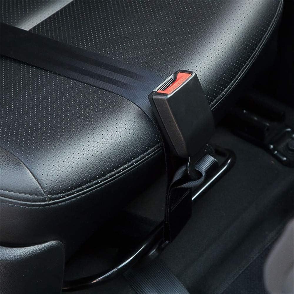 BLACK Adjustable Pregnancy Car Seat Belt Strap Maternity Bump Belt Seat Belt Adjuster Car Protection Pregnant Car Seat Belt