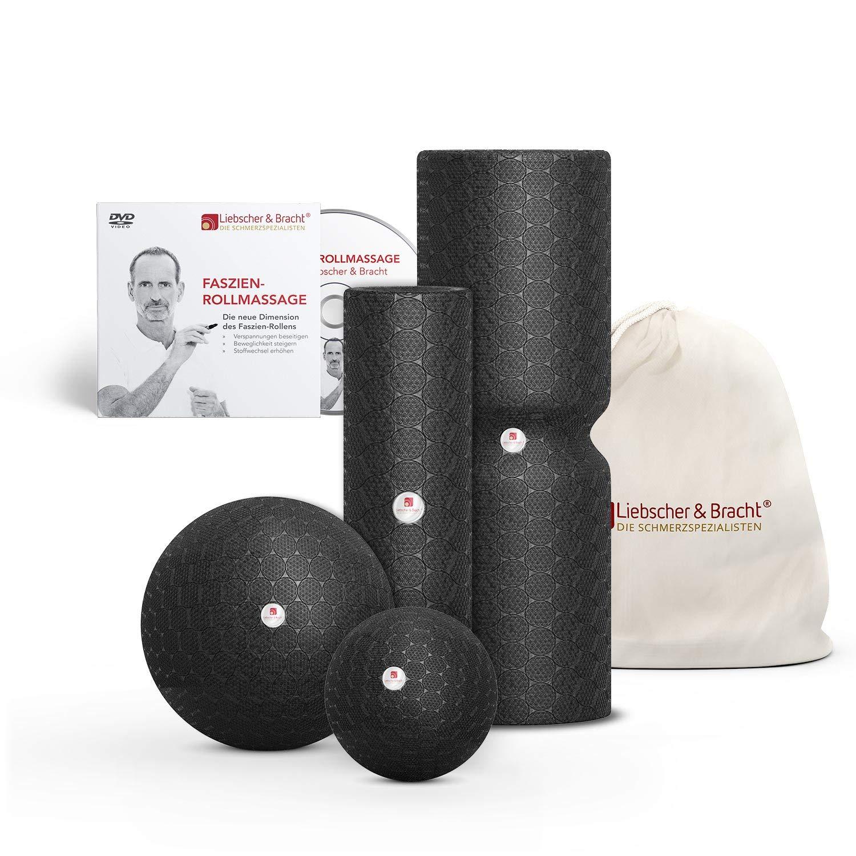 Liebscher & Bracht Trainingsgeräte