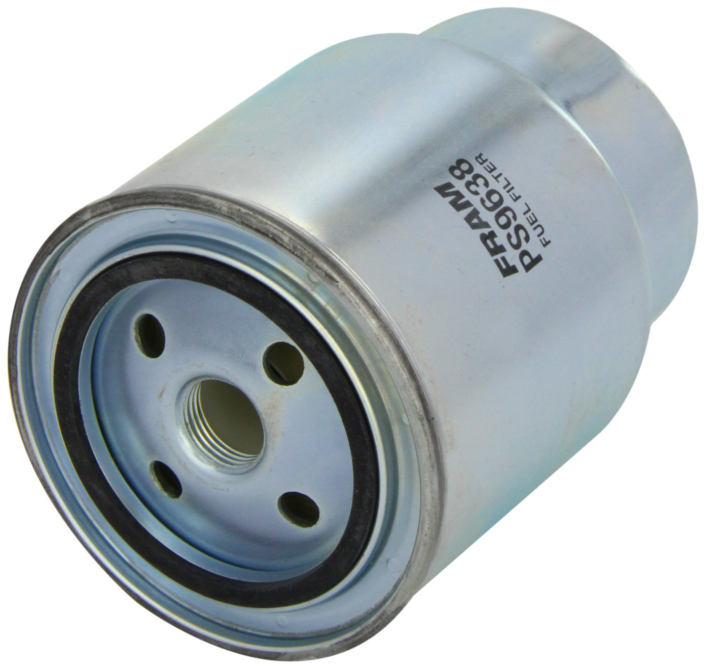 FRAM PS9638 Filtro combustible