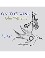 John Williams: On the Wing
