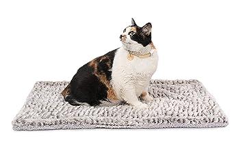 Mora Pets - Manta térmica para Mascotas (70 x 47 cm): Amazon.es ...