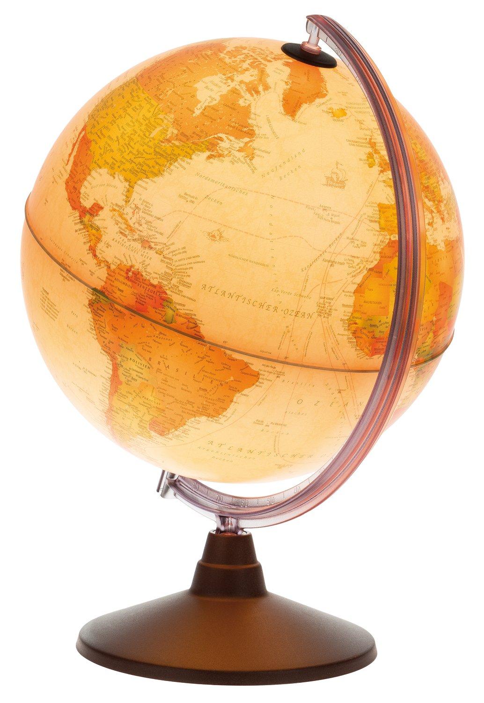 Gebraucht 21 X 19 X 8 Cm - Tasche Netzwerk Globe Grün Farbe