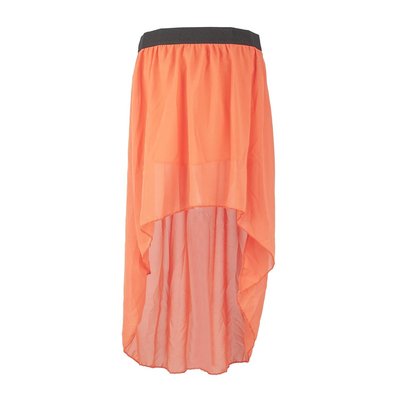 high low skirt wwwpixsharkcom images galleries with