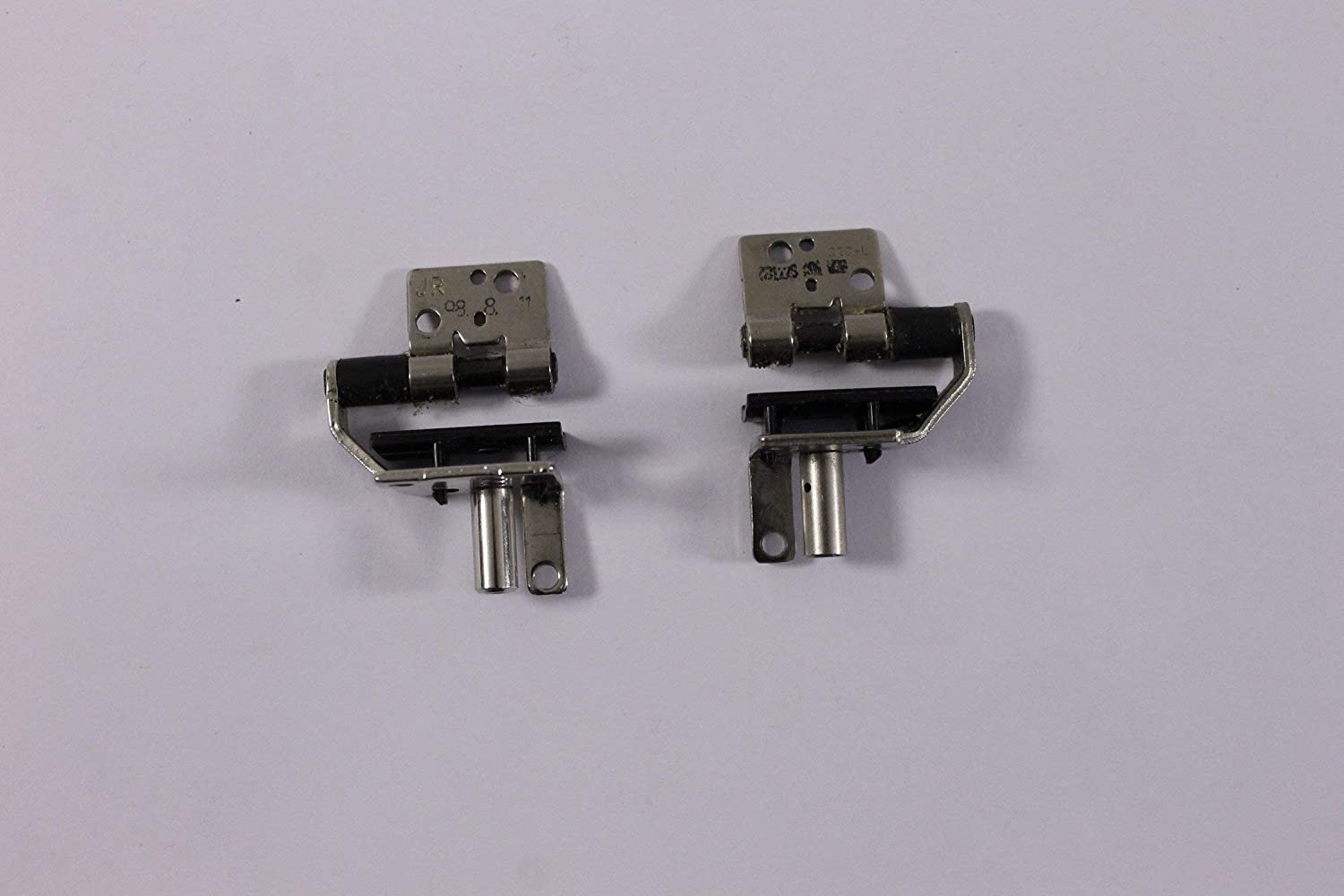 Dell LCD Hinge Set - Left & Right Latitude E5400