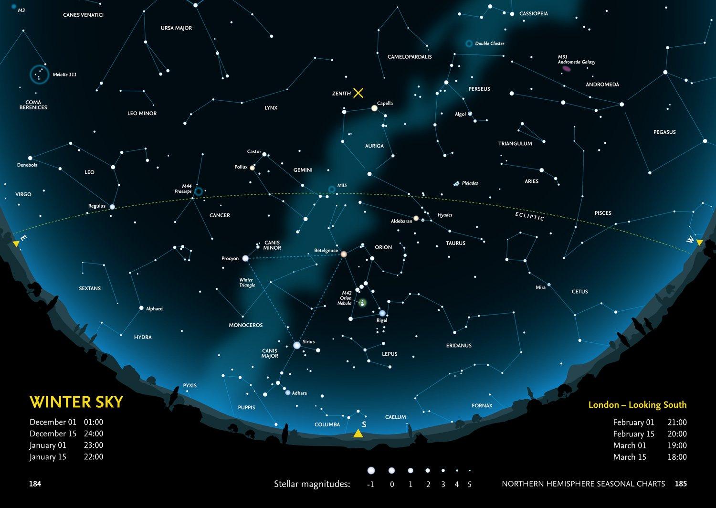 stargazing beginners guide to astronomy royal observatory rh amazon com Star Gazing Girl Star Gazing People