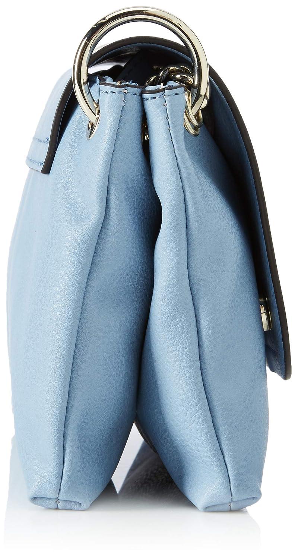 Guess Cary Mini Crossbody Flap Sacs bandouli/ère
