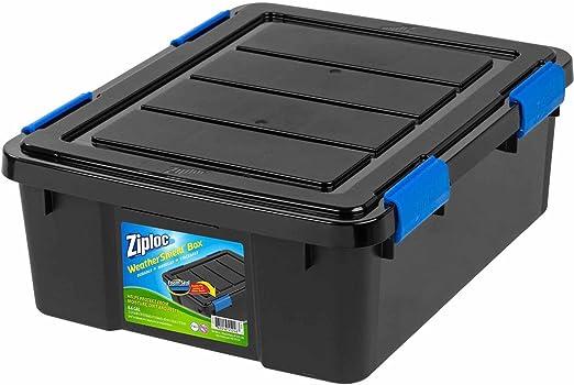 Ziploc  product image 2