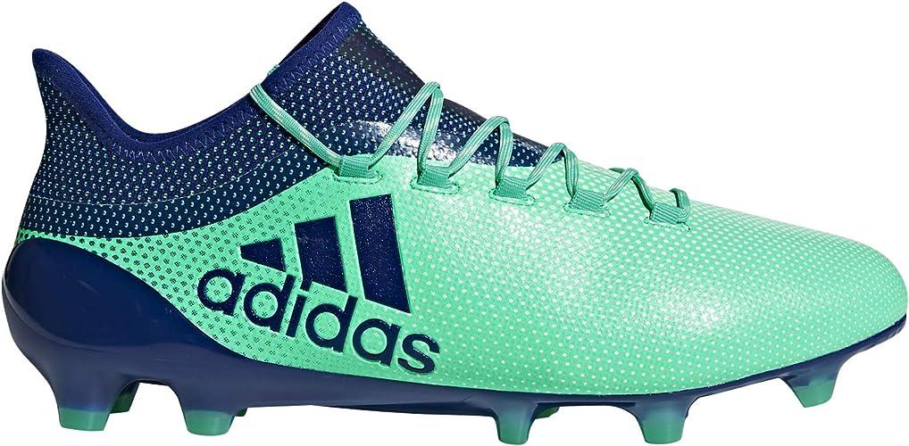 scarpe da calcio adidas x 17.1