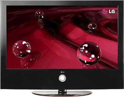 LG 32LG6000 - Televisión HD, Pantalla LCD 32 pulgadas: Amazon.es: Electrónica
