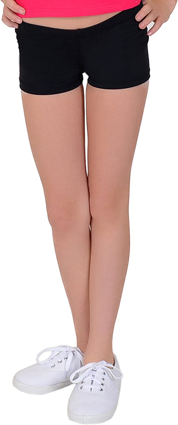 Girls In Booty Panties Png