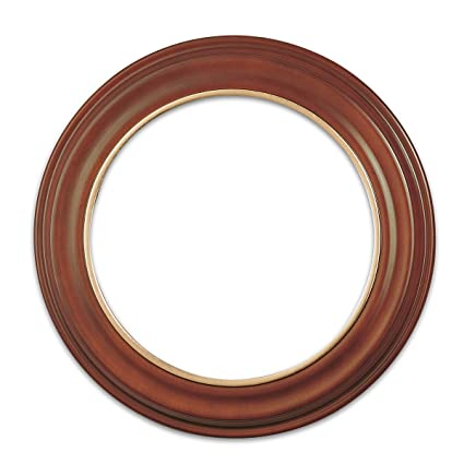 Richfield Hardwood Collector Plate Frame by The Bradford Exchange  sc 1 st  Amazon.com & Amazon.com - Richfield Hardwood Collector Plate Frame by The ...