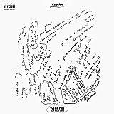 Whippin (feat. Felix Snow) [Explicit]