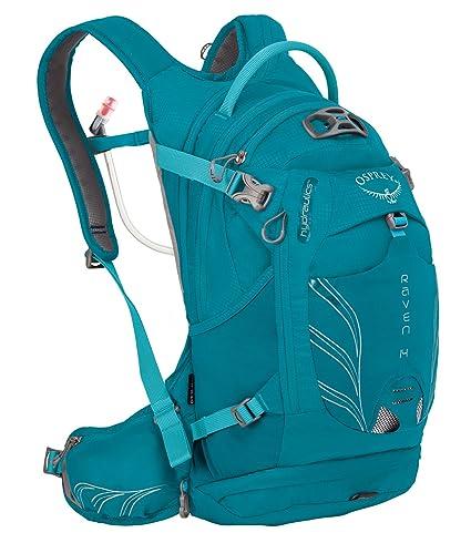 60fccc5a0c91 Amazon.com   Osprey Packs Women s Raven 14 Hydration Pack