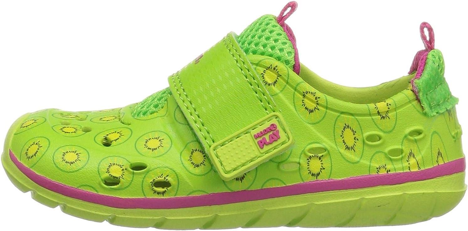 Stride Rite Kids M2p Phibian Baby Sandal