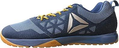Crossfit Nano 6.0 Cross Trainer Shoe