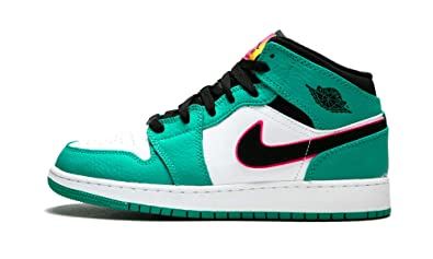 size 40 7b956 c9f68 Image Unavailable. Image not available for. Color  Jordan Air 1 MID SE ...