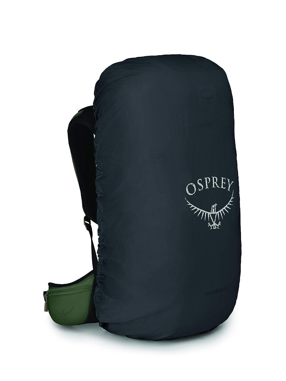 Osprey Archeon 45 Mens Backpack
