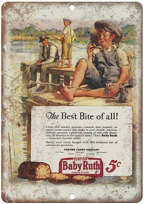 Ohuu Budweiser Beer Vintage - Cartel de Metal (30,5 x 20,3 ...