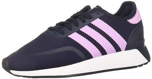 Damen schuhe sneakers adidas Originals N 5923 J Iniki Runner