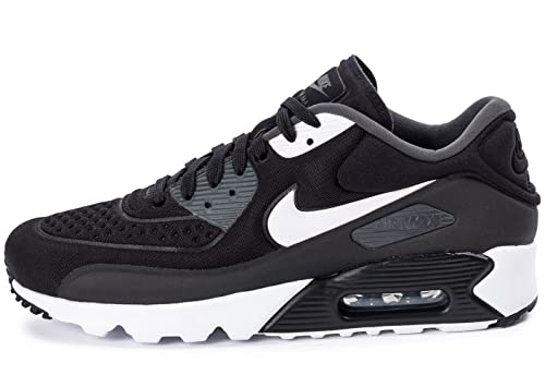 5b4e36d758f44 Nike Air MAX 90 Ultra se