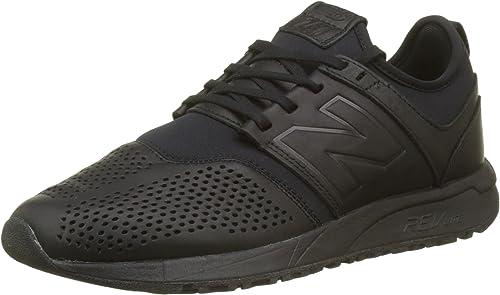 new balance 247 zapatillas
