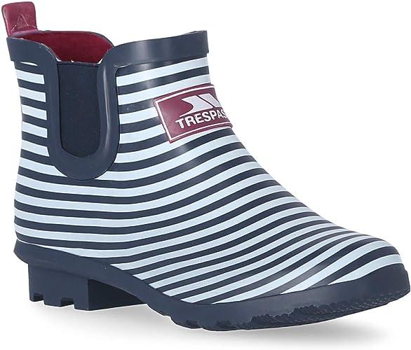 Trespass Bex Women's Wellington Boots