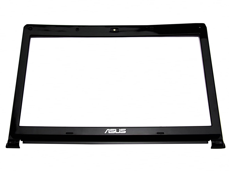 Accesorios original para para original Asus UL20 ed9b7c