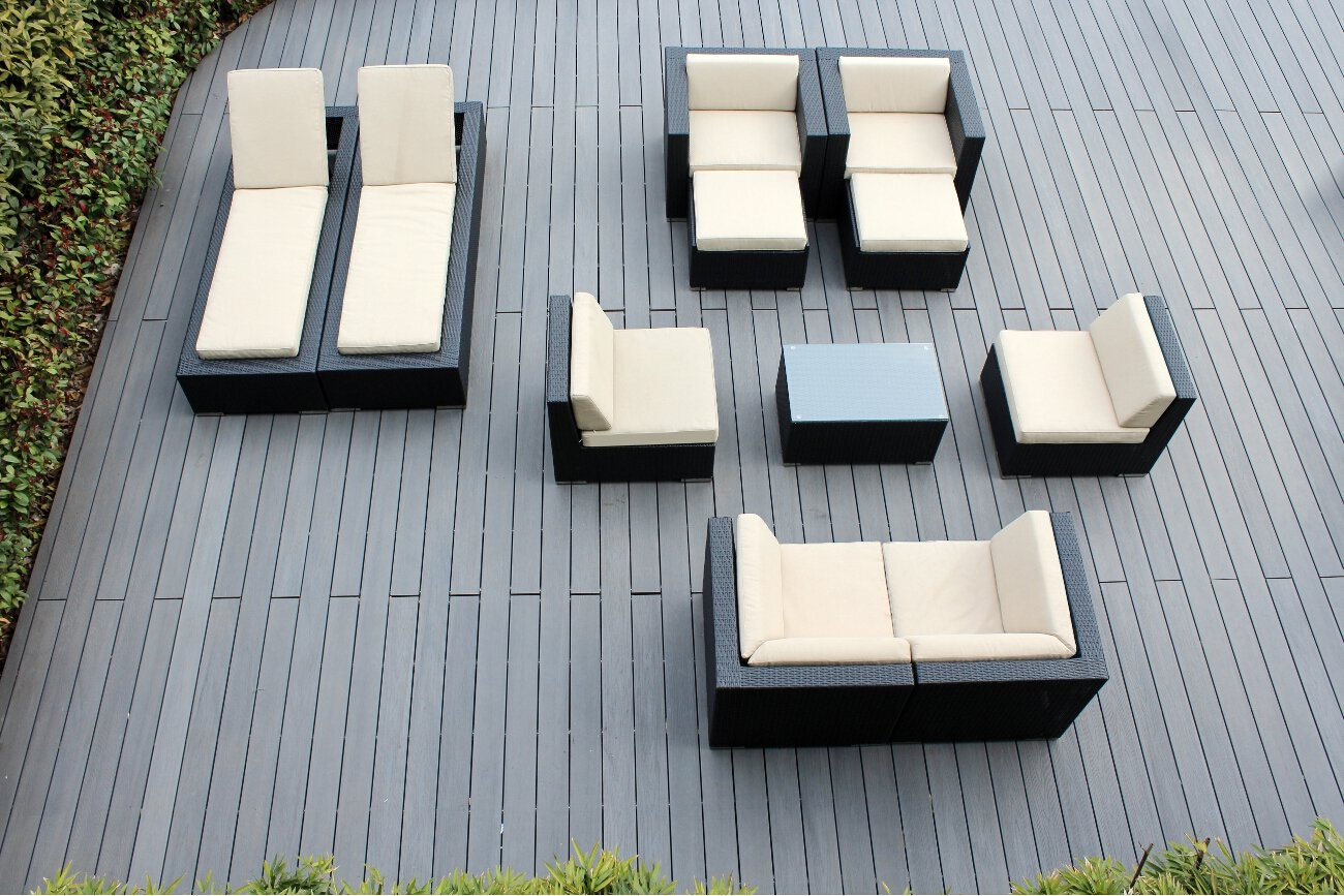 set blog patio category announcements seating com ohana news newsandannouncements o site index furniture ohanawickerfurniture outdoor