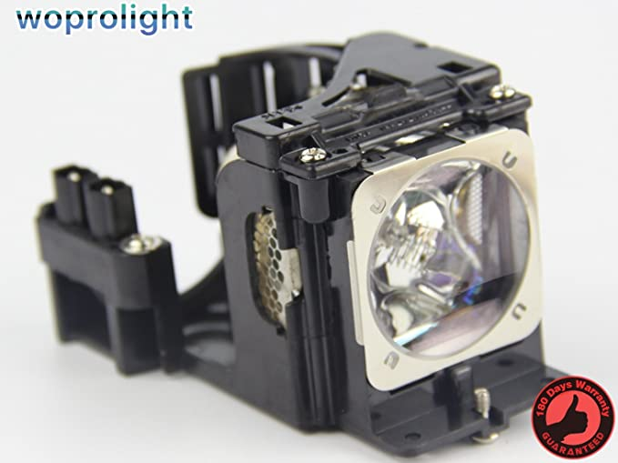 POA-LMP126 Replacement Projector Lamp for SANYO PRM10 PRM20 Projector Uton