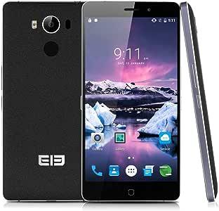 Elephone P9000 4G Lte - 5.5