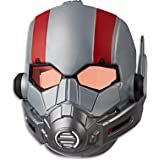Marvel - Ant Man 3 in 1 Vision Mask - Ant Man & The Wasp - Ages 5+