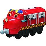 Chuggington LC54117 - Einsatzteam Wilson  (Lokomotive)