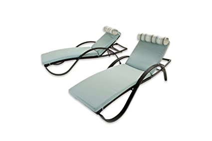 Awesome Amazon Com Rst Brands Op Peal Dec 2E Bls K Bliss 2 Pack Pdpeps Interior Chair Design Pdpepsorg