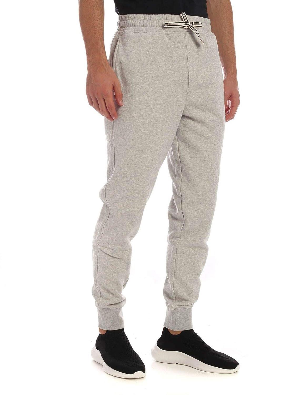 Fila Luxury Fashion 684385A012 - Chándal para hombre, color gris ...