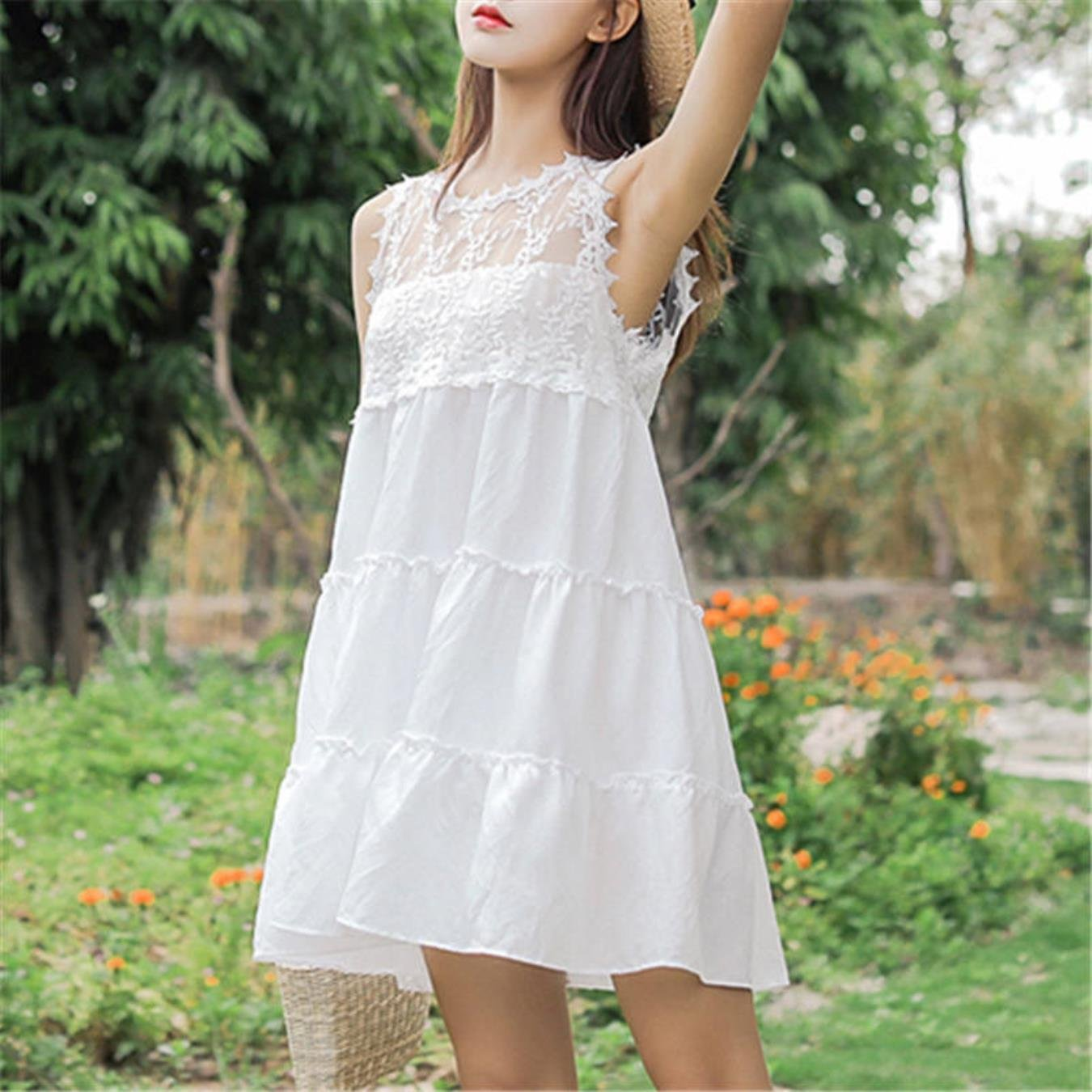 a83c01c84d2 Short Summer Beach Dresses - Gomes Weine AG