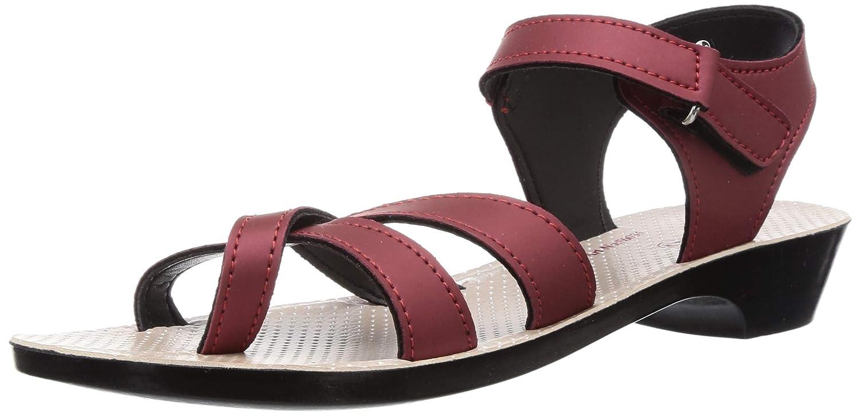 Buy PARAGON Women's Fashion Sandal at