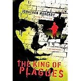 The King of Plagues: A Joe Ledger Novel (Joe Ledger, 3)