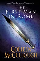 First Man In Rome (Masters Of