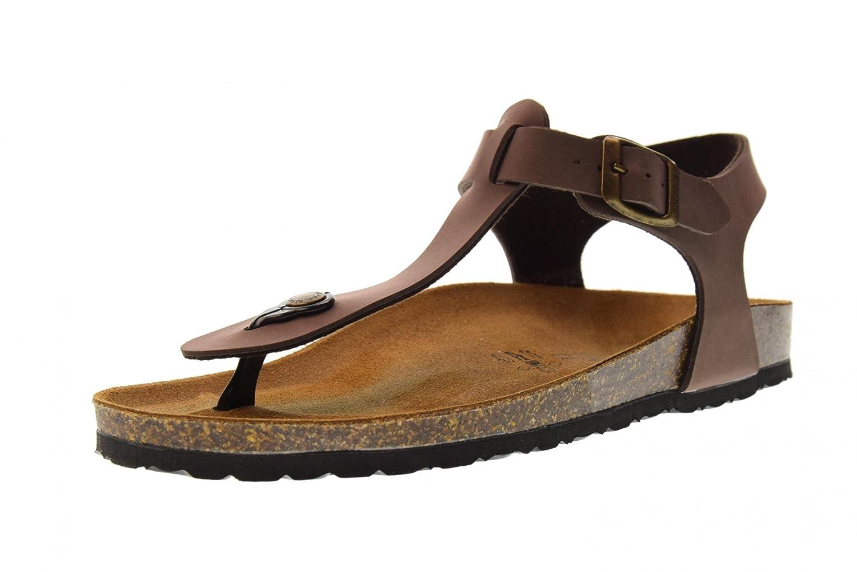GoldStar 1831 Moro Sandale Flip Flop SchuheGoldStar 1831 Sandale Schuhe Größe