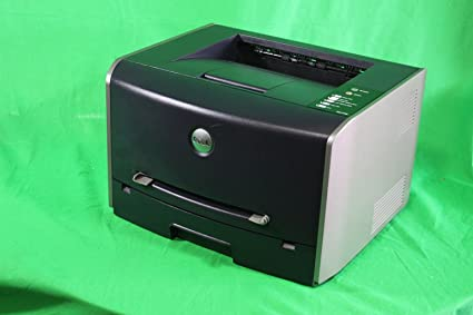 DELL 1710DN PRINTER DRIVER DOWNLOAD FREE