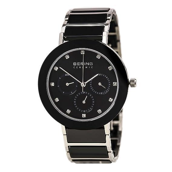 Reloj BERING - Mujer 11438-742