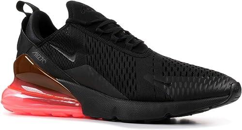 Nike Herren Air Max 270 Fitnessschuhe