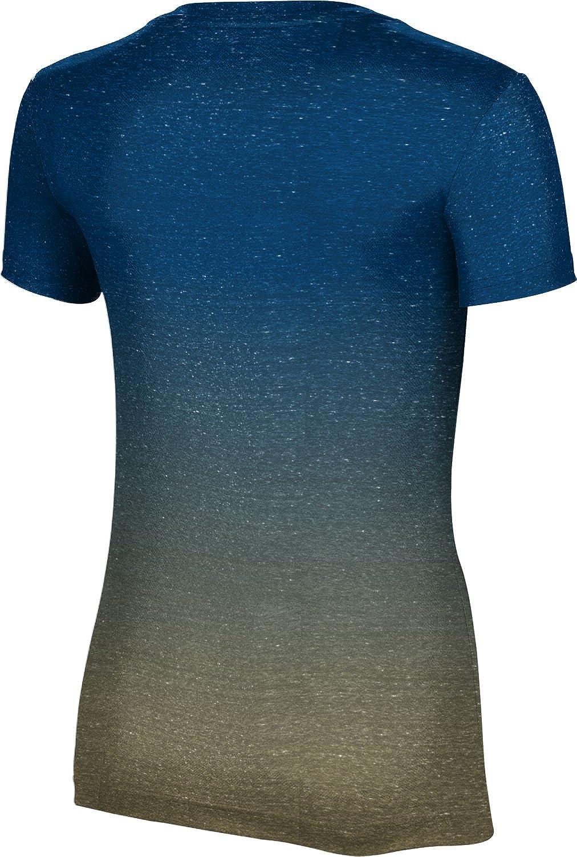 ProSphere Charleston Southern University Girls Performance T-Shirt Ombre