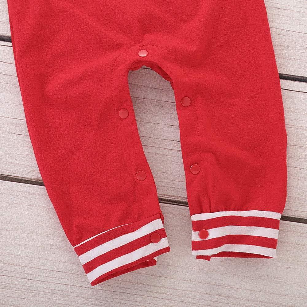 HUHUXXYY Little Baby Set Boy Short Sleeve T-Shirt+Shorts Outfits Summer Cotton 2pcs