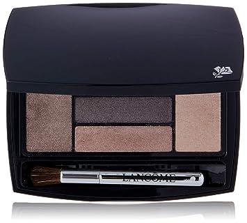 1165c761d94 Amazon.com : Lancome Lancome hypnose star eyes 5 color palette - #st1 brun  adore, 0.09oz, 0.09 Ounce : Makeup : Beauty