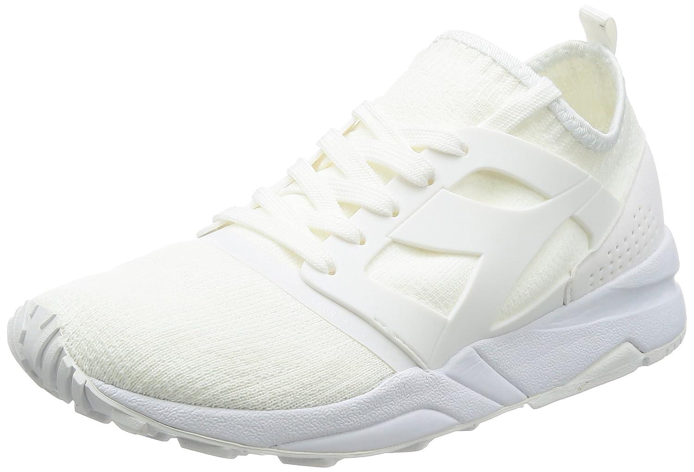 Diadora Evo Evo Evo Aeon, scarpe da ginnastica a Collo Basso Uomo 56541f